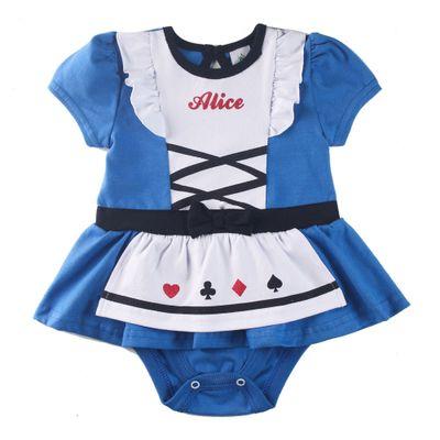 body-vestido-manga-curta-alice-no-pais-das-maravilhas-algodao-azul-disney-m-67714_Frente
