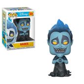 Figura-Colecionavel---Funko-Pop---Disney---Hades---Funko