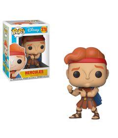 Figura-Colecionavel---Funko-Pop---Disney---Hercules---Funko
