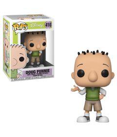 Figura-Colecionavel---Funko-Pop---Doug-Funnie---Funko