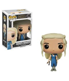 Figura-Colecionavel---Funko-Pop---Game-Of-Thrones---Daenerys-Mhysa---Funko