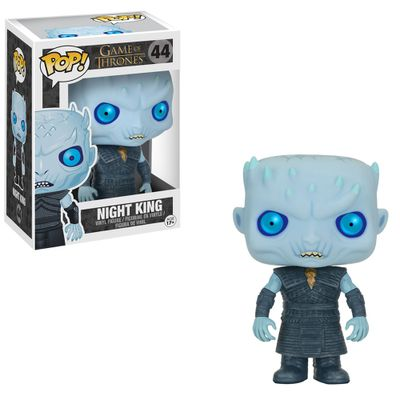 Figura-Colecionavel---Funko-Pop---Game-Of-Thrones---Rei-da-Noite---Funko