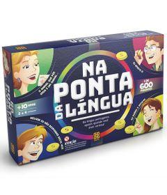 Jogo-Na-Ponta-da-Lingua---Serie-2019---Grow