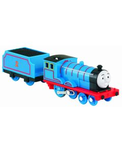 Locomotiva-Thomas---Seus-Amigos---TrackMaster---Edward---Fisher-Price