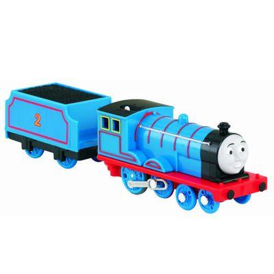 Locomotiva-Thomas---Seus-Amigos---TrackMaster---Edward---Fisher-Price