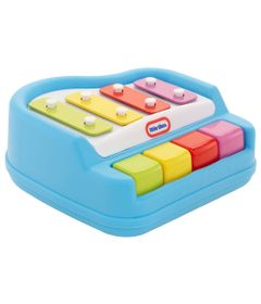 Piano-Musical---Azul---Little-Tikes