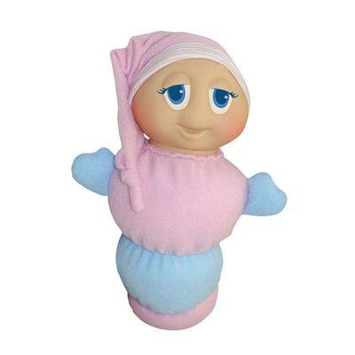 boneca-bebe-com-luzes-e-sons-soninho-novabrink-1012_Frente