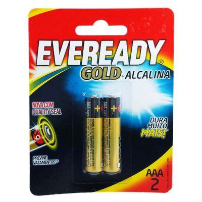pilha-eveready-aaa-lr03-palito-2-unidades-energizer-43119_Frente