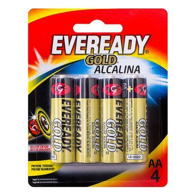 pilha-eveready-aa-lr6-pequena-4-unidades-energizer-95005_Frente