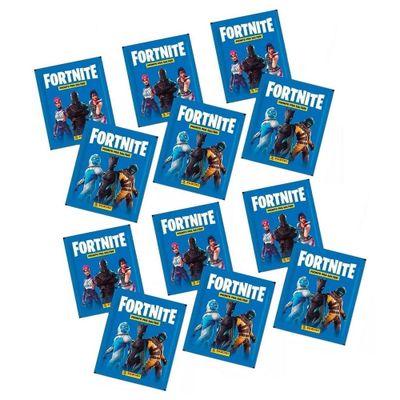 conjunto-de-12-pacotes-de-figurinhas-fortnite-dtc-460780131001_Frente