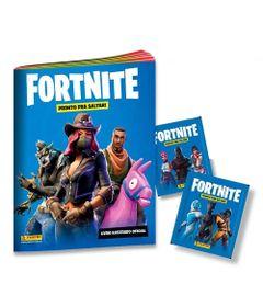 album-e-12-pacotes-de-figurinhas-fortnite-dtc-630780131002_Frente