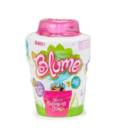 mini-boneca-surpresa-blume-magic-toys-4470_Frente