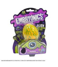 figura-e-slime-surpresa-embryonics-dtc-5042_Frente