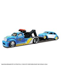 mini-veiculo-die-cast-1-64-allstar-elite-maisto-19-15055_Frente
