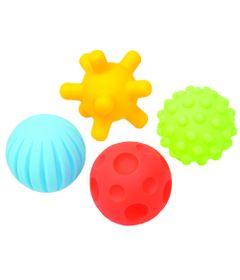 Kit-Bolinhas---Baby---Coloridas---Buba