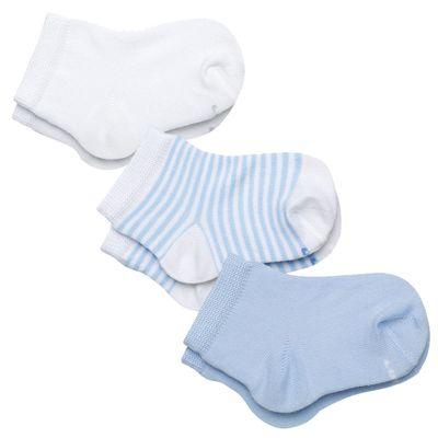 conjunto-de-meias-3-unidades-azul-branca-e-listrada-lupo-tam-5-02000-089-0951_frente