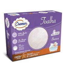 toalha-de-luxo-branca-cremer-5068714_Frente