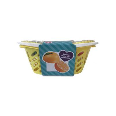 acessorios-de-casinha-cestinha-de-frutas-creative-fun-amarelo-multikids_Frente