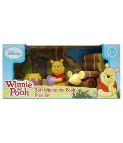 Playset-e-Mini-Bonecos---Disney---Winnie-The-Pooh---Pooh---Minimi_Frente