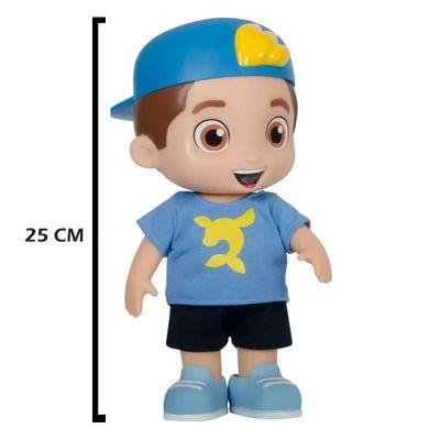 luccas-neto-25cm_frente