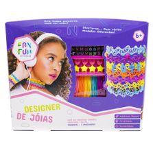 Conjunto---Designer-de-Joias---New-Toys_Frente