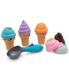 conjunto-de-atividades-kit-sorvete-disney-frozen-2-mod-3-toyng-38675_frente