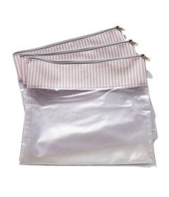 conjunto-de-saquinhos-3-und-sorvete-rosa-masterbag_frente