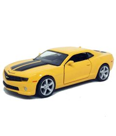 mini-veiculo-1-32-hot-wheels-com-luzes-e-sons-chevrolet-camaro-california-toys-HOT564000_frente