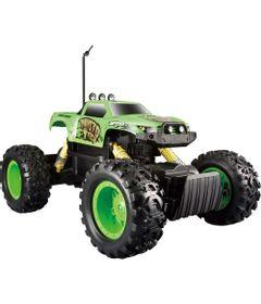 veiculo-de-controle-remoto-rockcrawler-3xl-verde-e-laranja-maisto-19-81157_frente