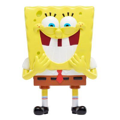 figura-basica-bob-esponja-alegre-squishy-mattel-GMW91_Frente