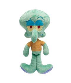 mini-pelucia-bob-esponja-lula-molusco-mattel-GMX03_Frente