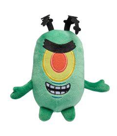 mini-pelucia-bob-esponja-plankton-mattel-GMX03_Frente