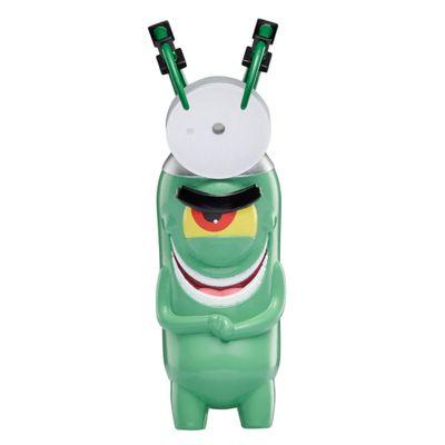 figura-basica-bob-esponja-plankton-mattel-GMX10_Frente