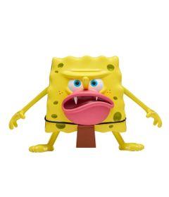 figura-masterpiece-meme-bob-esponja-spongegar-mattel-GMX28_Frente