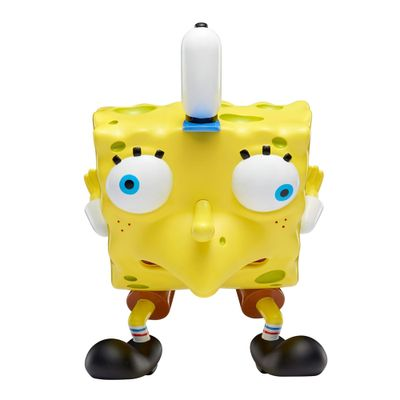 figura-masterpiece-meme-bob-esponja-mocking-mattel-GMX28_Frente