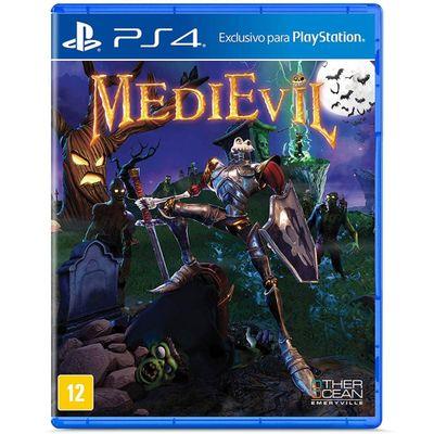 jogo-ps4-medievil-playstation-P4SA00736601FGM_frente