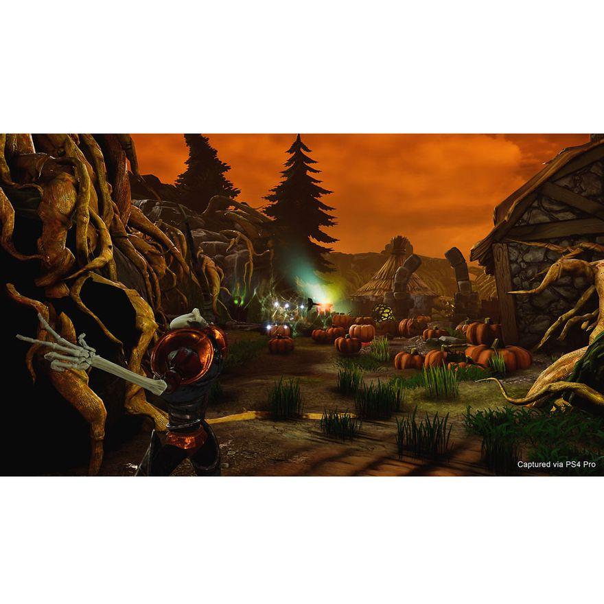 jogo-ps4-medievil-playstation-P4SA00736601FGM_detalhe5