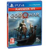 jogo-ps4-god-of-war-playstation-hits-playstation-P4DA00734601FGM_frente