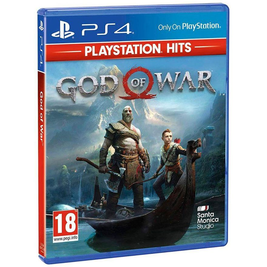 jogo-ps4-god-of-war-playstation-hits-playstation-P4DA00734601FGM_frente