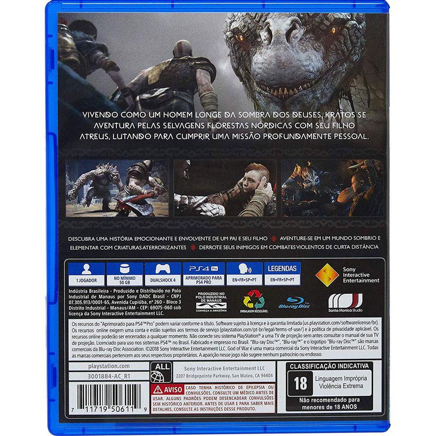 jogo-ps4-god-of-war-playstation-hits-playstation-P4DA00734601FGM_detalhe2