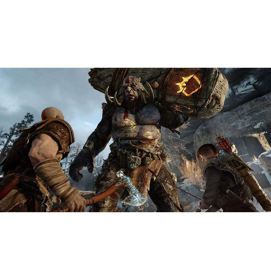 jogo-ps4-god-of-war-playstation-hits-playstation-P4DA00734601FGM_detalhe3