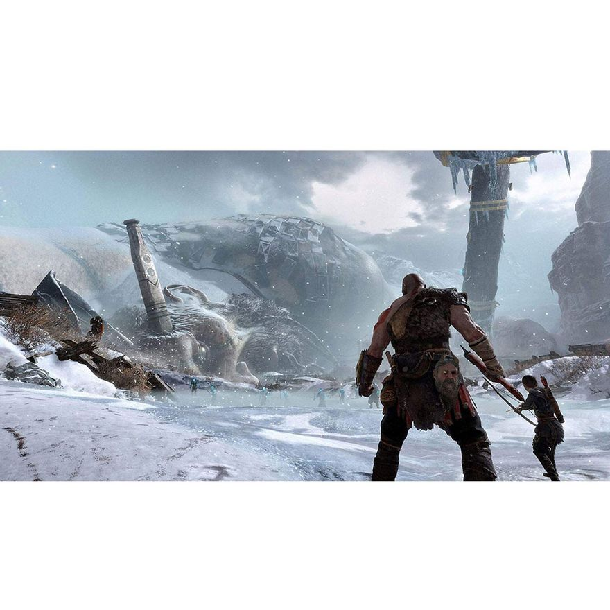 jogo-ps4-god-of-war-playstation-hits-playstation-P4DA00734601FGM_detalhe4