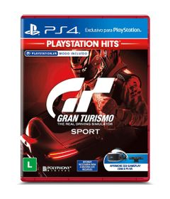 jogo-ps4-gran-turismo-sport-playstation-hits-playstation-P4DA00734701FGM_frente