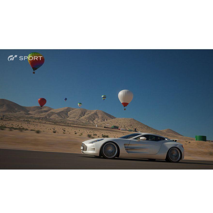 jogo-ps4-gran-turismo-sport-playstation-hits-playstation-P4DA00734701FGM_detalhe3