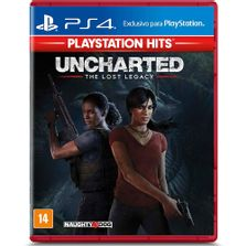 jogo-ps4-uncharted-the-lost-legacy-sony-P4DA00734801FGM_frente
