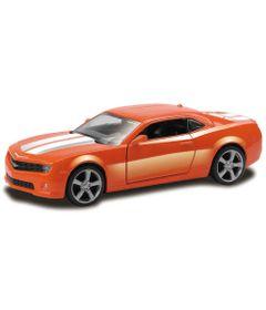 mini-veiculo-1-32-hot-wheels-com-luzes-e-sons-camaro-ss-laranja-california-toys-CALHOT18_frente