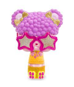 Mini-Boneca-e-Acessorios-Surpresa---Pop-Pop-Hair---3-em-1---Boogie---Candide_Frente