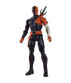 Figura-Articulada---30-Cm---DC-Comics---Deathstroke---Mattel_Frente