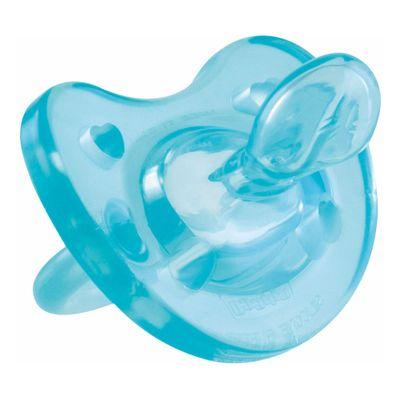 chupeta-de-silicone-physio-soft-ortodontica-6-a-12-meses-azul-chicco-2712220610_Frente