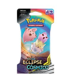deck-pokemon-blister-unitario-sol-e-lua-12-eclipse-cosmico-togepi-copag-99574_Frente